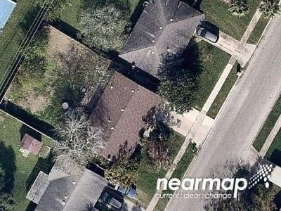 3 Bed 1 Bath Preforeclosure Property in Corpus Christi, TX 78412 - Lesle Ln