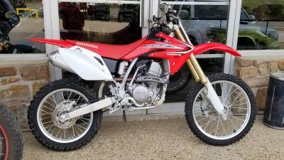 2016 Honda CRF150R Expert Motocross Motorcycles North Little Rock, AR