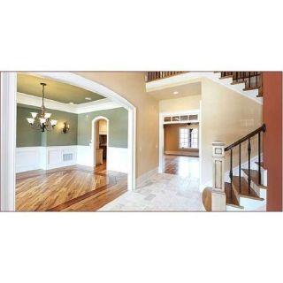 VS Enterprises - Interior House Painting Services