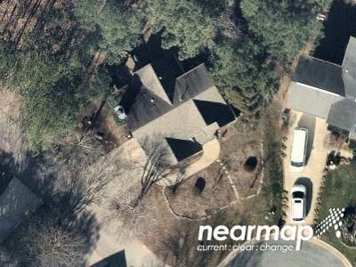 Foreclosure Property in Raleigh, NC 27615 - Wheeling Dr