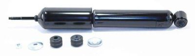 Purchase MONROE 37100 Front Shock Absorber-Monroe OESpectrum Light Truck Shock Absorber motorcycle in Jacksonville, Florida, US, for US $39.42