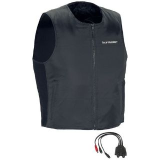 Find Tour Master Synergy 2.0 Insulation Snow Gear Protector Electric Heated Vest Line motorcycle in Manitowoc, Wisconsin, United States, for US $174.99