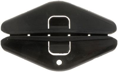 Sell Window Guide Front Dorman 700-871 motorcycle in Deerfield Beach, Florida, United States, for US $16.23