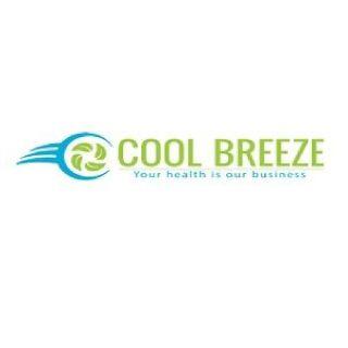 Cool Breeze NV, LLC
