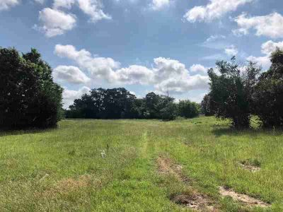 126ac Hwy 75 Buffalo, - 126.80AC with a perfect layout to