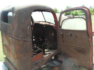 Craigslist - Auto Parts for Sale Classifieds in Heber