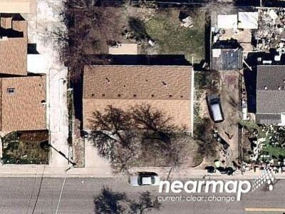 3 Bed 1.0 Bath Preforeclosure Property in Denver, CO 80219 - W Mississippi Ave