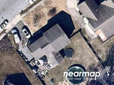 Preforeclosure Property in Cape May, NJ 08204 - Cape Woods Rd