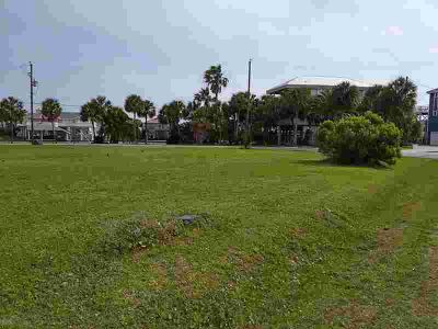 Lot 360 5th Street Galveston, Build your dream house in 's