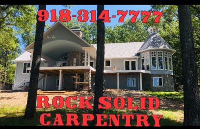 Professional Remodeling,decks,painting,trim,and more