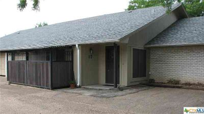 1710 Old Mill 17 Salado Two BR, HERE IT IS!!! A highly