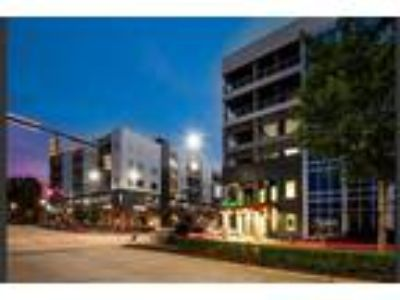 20 Midtown Apartments - One BR, One BA