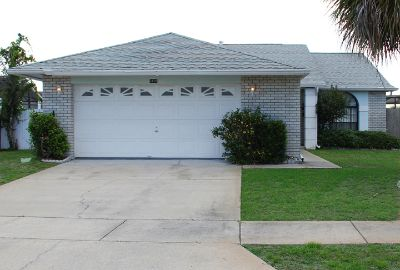 House for Rent in Orlando, Florida, Ref# 5958878