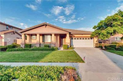 6922 Tiger Horse Circle EASTVALE Three BR, Rare opportunity to