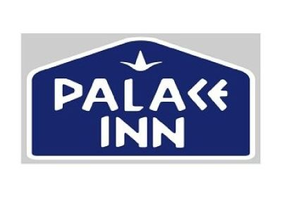 Palace Inn Extended Stay: The Best Place to Sojourn in Inver Grove Heights