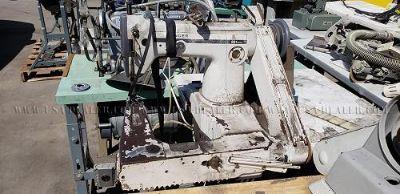 SINGER 261 SEWING MACHINE