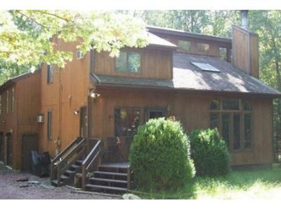 3 Bed 2 Bath Foreclosure Property in East Stroudsburg, PA 18301 - Hyland Dr