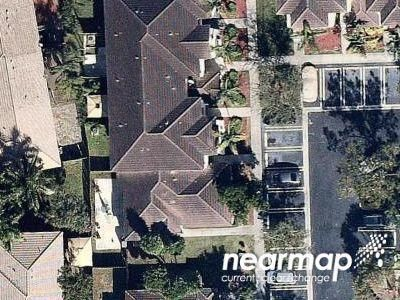 3 Bed 2.0 Bath Preforeclosure Property in Homestead, FL 33033 - NE 9th St