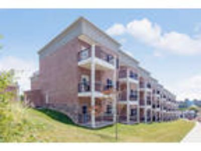 Condominium, Condo,Site Built - Chattanooga, TN