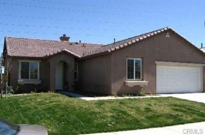 Short Sale 5 bed 3 ba HOME For Sale