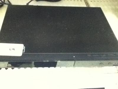 lg blueray dvd player