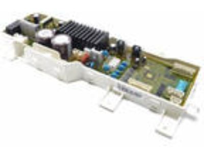 Samsung Washer Control Board Part #DC92-01625B FREE SHIPPING