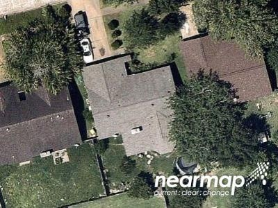Preforeclosure Property in Katy, TX 77449 - John Rolfe Ln