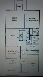 - $800 New BraunfelsTSU Area Private Residence Available To Share (New BraunfelsSan Marcos)