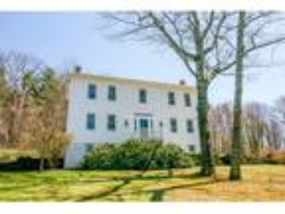 Available Property in Chatham, NY