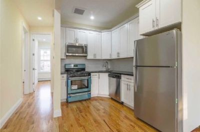 ID#: 1317134, Newly Renovated 3 Bedroom Apartment For Rent In Brooklyn