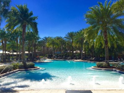 Room for rent in Noccatee, Ponte Vedra, FL