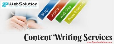 Content Writing Freelance in Florida
