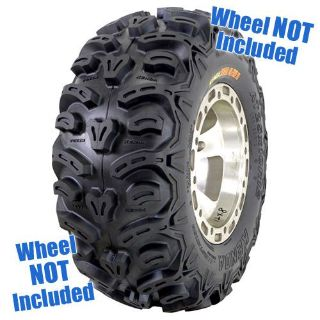 Buy (26x9.00-12) Kenda Bearclaw Htr 8 Ply ATV Tire Size: 26-9R12 motorcycle in Marion, Iowa, United States, for US $103.13