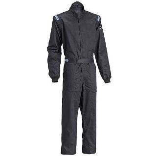 Find UNKNOWN 001051D7XLAZ Driver Suit 4X-Large motorcycle in Delaware, Ohio, United States, for US $150.00