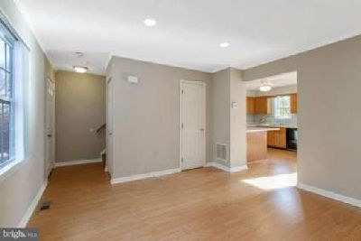 104 North Towne CT Mount Airy, Wonderful Three BR townhome with