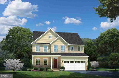 325 Ingalls Drive Middletown Four BR, ~~s only new construction