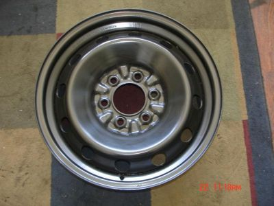 Purchase FORD EXPEDITION F150 F 150 LINCOLN NAVIGATOR 17X8 OEM WHEEL RIM 3547 7L141015DA motorcycle in Azusa, California, US, for US $49.99