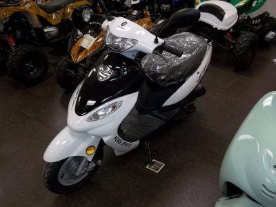 2017 Peace Sports TPGS-805 250 - 500cc Scooters Norcross, GA