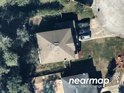 4 Bed 2.5 Bath Preforeclosure Property in Middleburg, FL 32068 - Bent Bow Ln