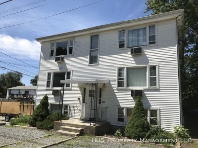 Don't miss this Spacious 1 Bedroom Apartment Located in a Desirable Family Neighborhood