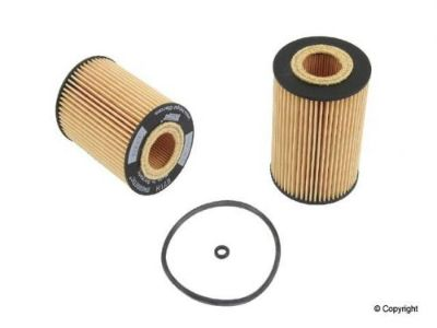Purchase Engine Oil Filter-Hengst WD EXPRESS 091 33021 045 motorcycle in Glendale, California, United States, for US $14.87