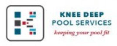 Proffesional Pool Cleaning Service