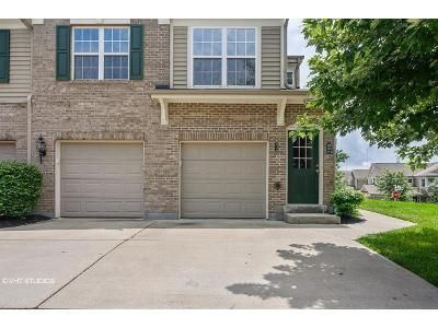 2 Bed 2 Bath Foreclosure Property in Newport, KY 41076 - Slate Vw