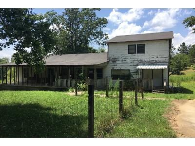 Preforeclosure Property in York, SC 29745 - Apple Blossom Rd
