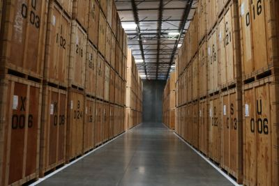 Burbank s Leading Relocation Company