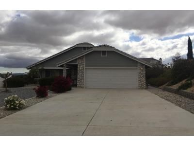 3 Bed 2 Bath Preforeclosure Property in Victorville, CA 92395 - Tamarisk Rd
