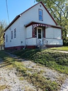 Single Family Colonial For Sale: $19,900