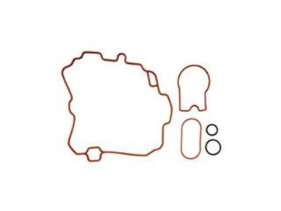 Find DORMAN 615-182G Intake Manifold Gasket-Intake Manifold Gasket Set motorcycle in Minneapolis, Minnesota, US, for US $36.90
