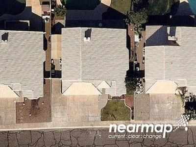 Preforeclosure Property in Glendale, AZ 85310 - W Chama Dr