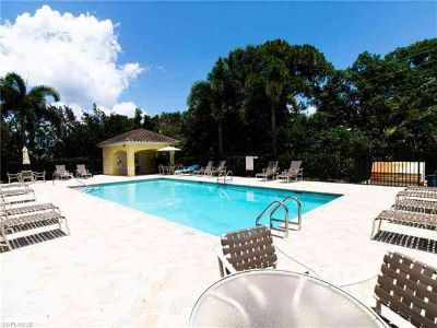 4400 Lazio WAY 207 Fort Myers Three BR, This must see home is in